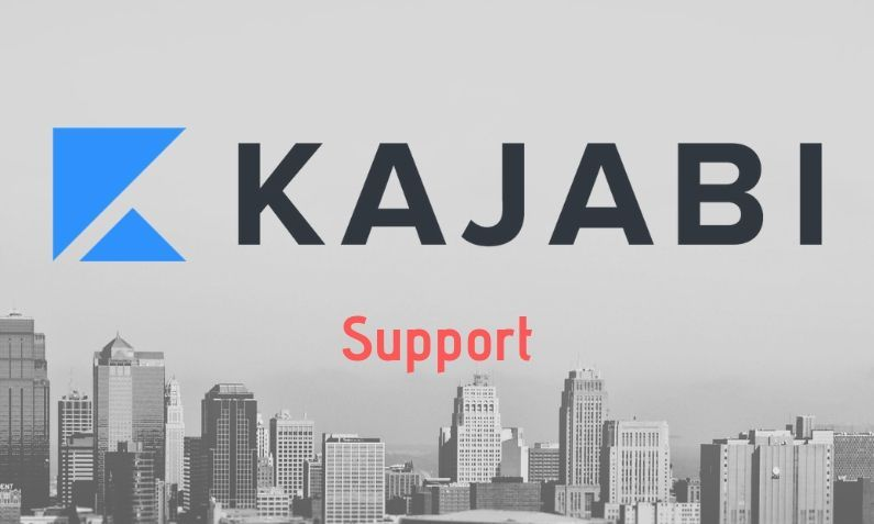 Kajabi Support Phone Number
