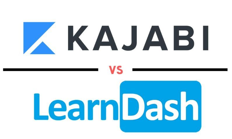 Kajabi Vs Learndash