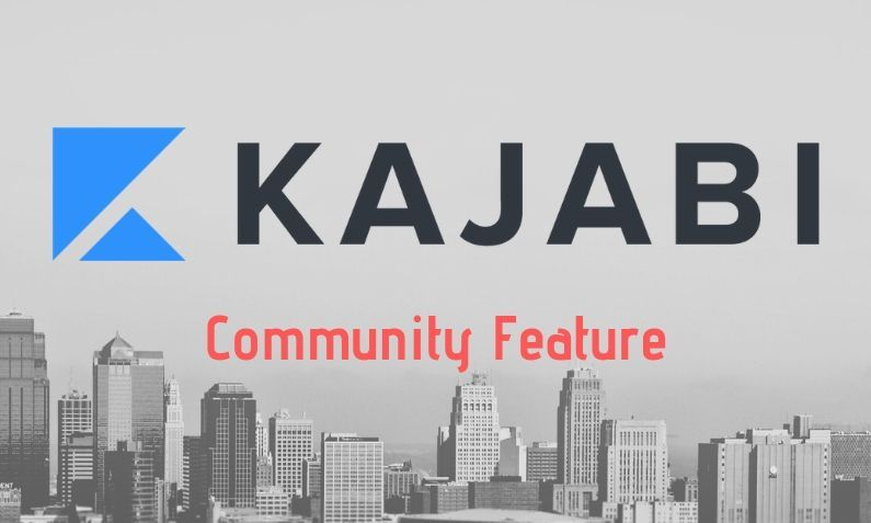 Kajabi Community Feature