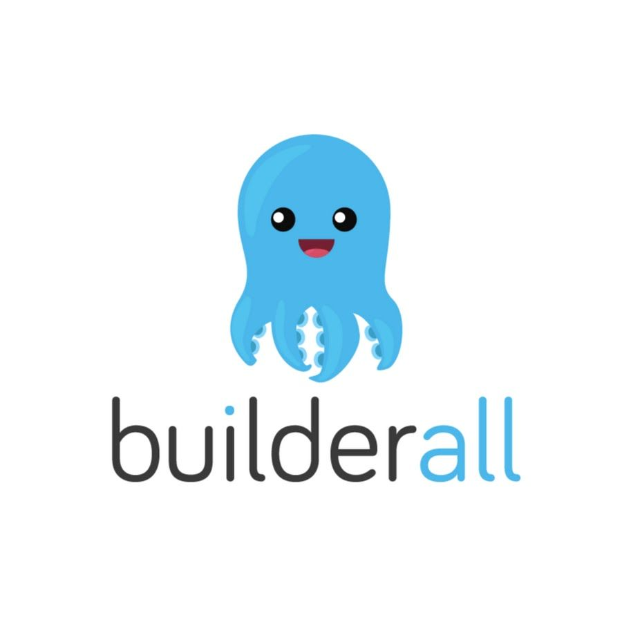 Builderall Youtube