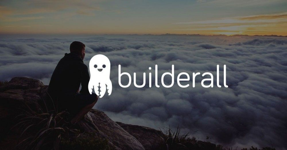 Builderall Pop Up